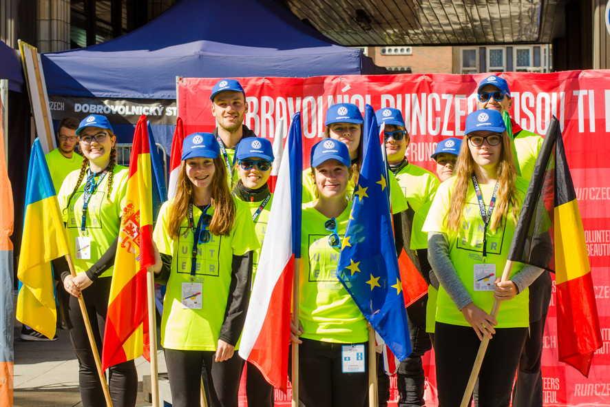 Jubilejní 10. Mattoni ½ maraton vypukne vsobotu 19. září 2020