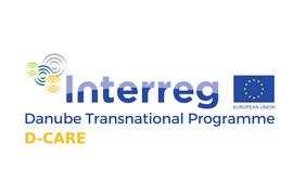 Dobrovolnictví zaměřené na starší a chronicky nemocné v Ústeckém kraji součástí mezinárodního projektu