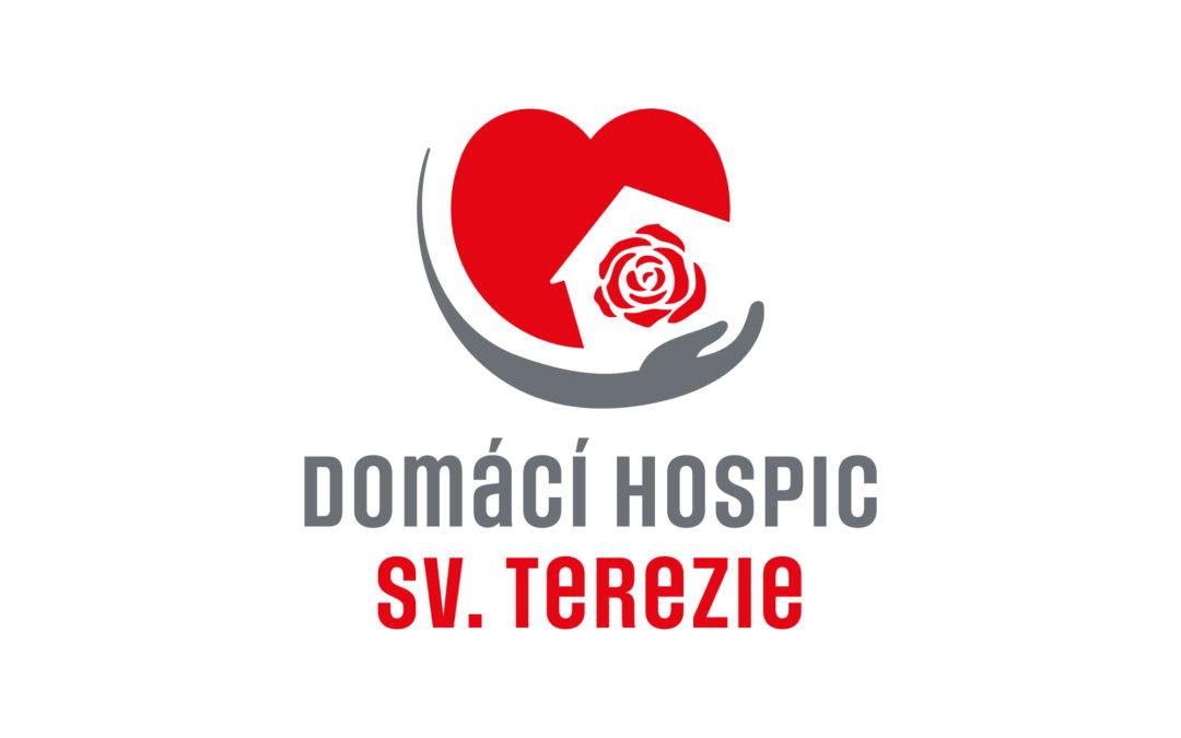Na Chomutovsku a Mostecku vzniká první domácí hospic