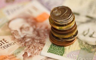 Zvýšení daňového odpisu pro dárce a podporovatele v letech 2020-2021