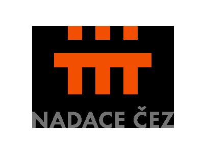 Skupina ČEZ podporuje dobrovolnické aktivity svých zaměstnanců